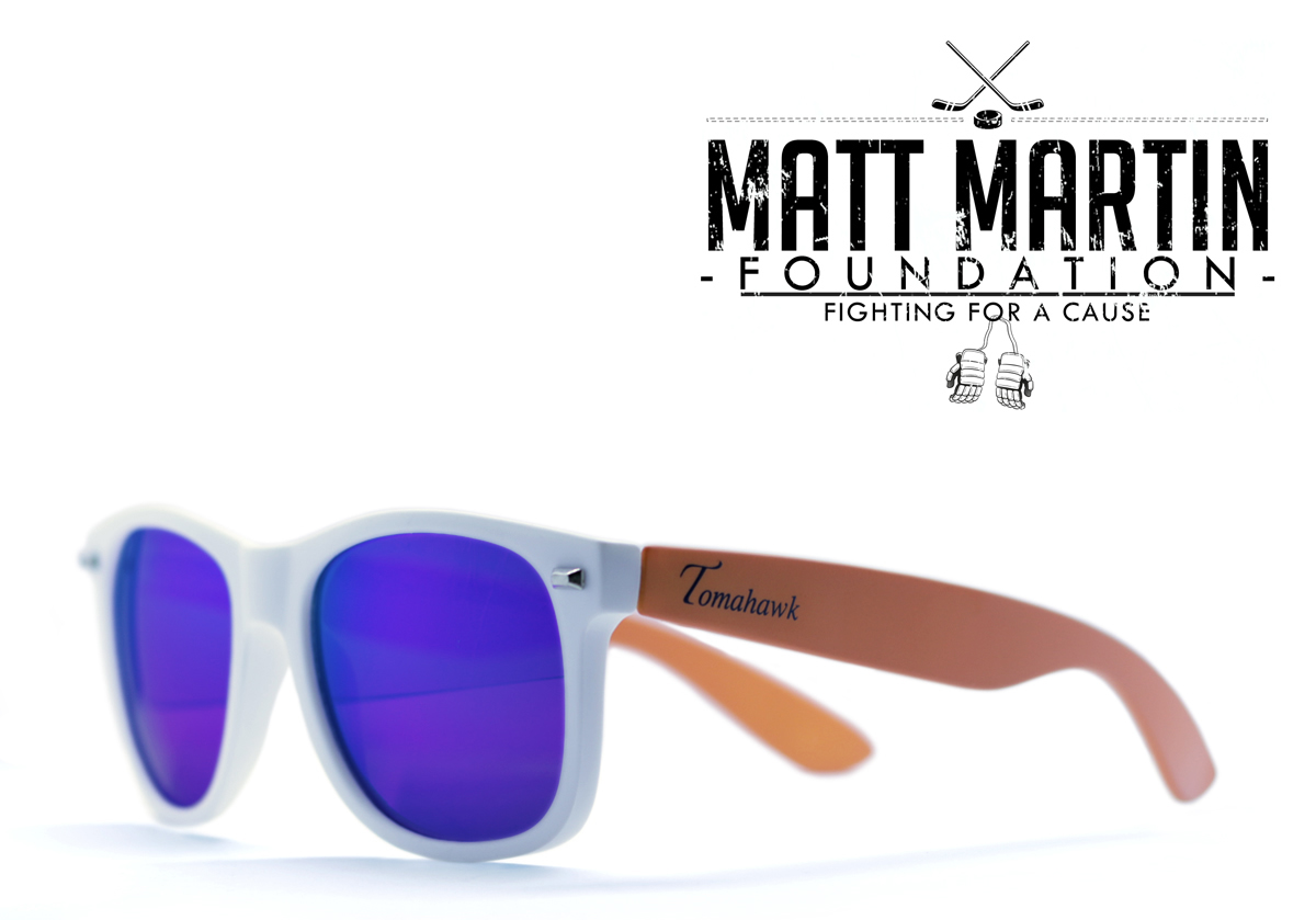 Matt_Martin_Foundation_Shades