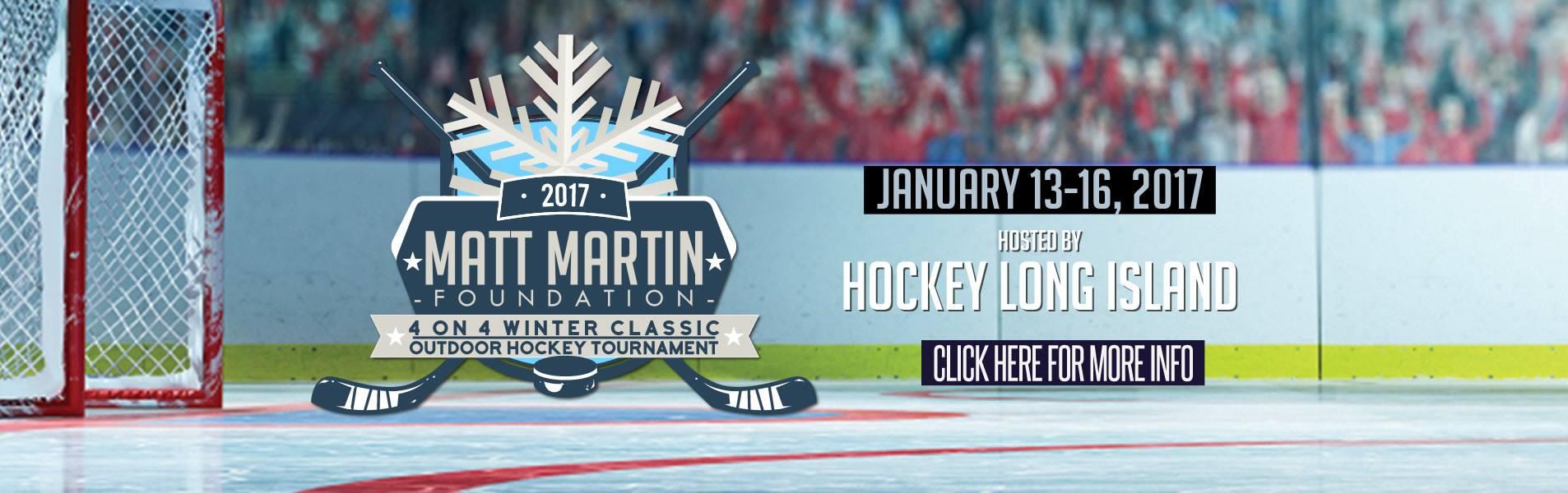 Hockey-Tournament-Slide