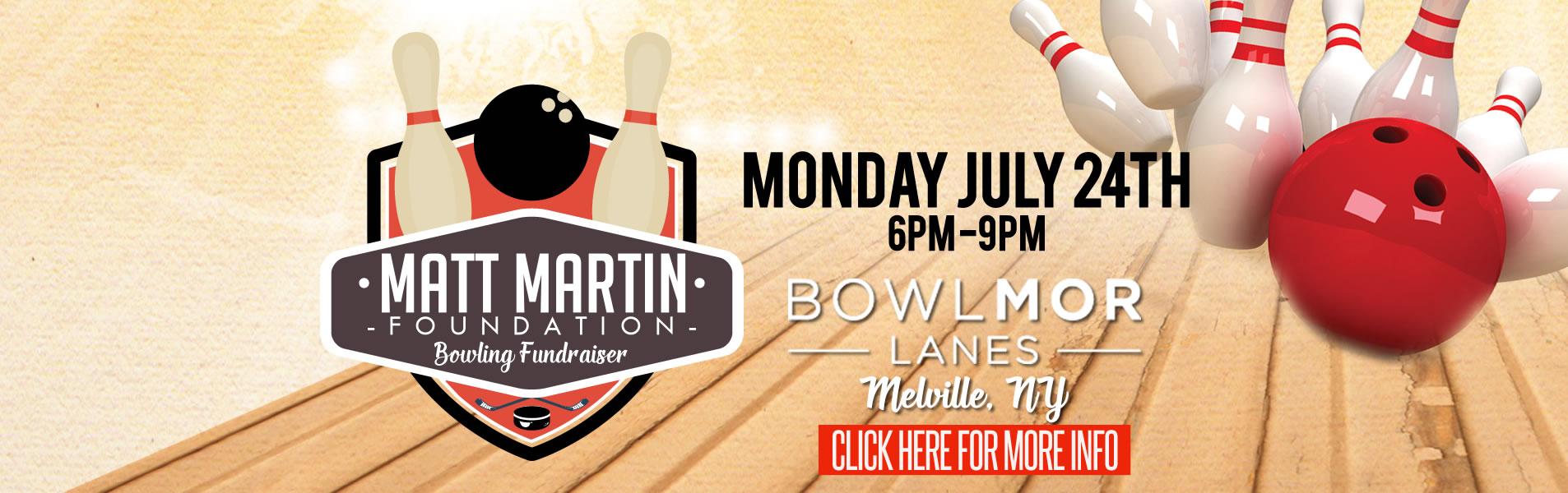 2017-Bowling-Fundraiser-Slide