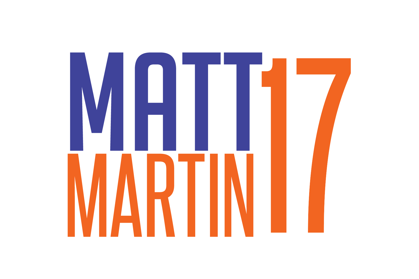 Matt Martin Hockey
